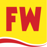 (c) Fwi.co.uk